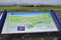 Takikawa1