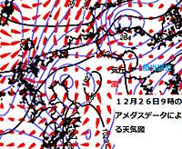 Kisyouhikaku4