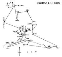 Chimeiyasu