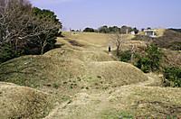 Kiyama1