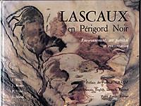 Lascaux0