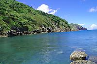 Hahajima3