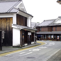 4shirakabe_2
