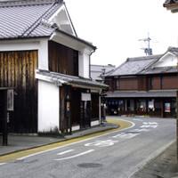 5yoshi