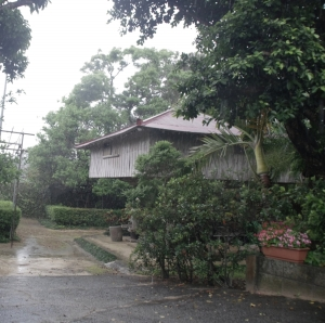 Izumikehouse2